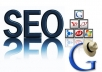 create 52 or more Forum Profile backlinks from high PR domains then i will try to get them indexed by Google