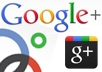 get you 50+ Real People Google plus +1 votes to boost your page high ranking on Google search engine