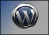 install and Configure Wordpress or Fix Wordpress Issues