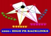 Create 1000+ Drip backlinks with Linkwheel + Pyramid + Web 2.0 + Social Bookmarking + Forum Profiles +Wiki Links