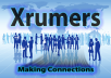 create 6500+ VERIFIED backlinks using Xrumer