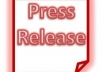 do Press Release Submission to 10 Top PR sites, manual process