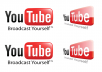 Give you 10000 + Real Human Youtubes Views Video