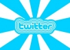 add more than 25650+ twitter followers, without needing your password in 24 hours