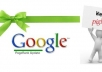 shoot 720+ Angela backlinks to rock your site on top of Google, include edu and gov backlink