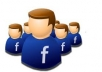 give you 1000+ real verified facebook likes to your website or fanpage 