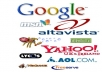 Boost Your Website Search Engine Ranking by giving you two top softwares one which makes backlinks and the other for traffic and will also tell you how to improve alexa rank in 24 hours guaranteed