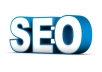 Increase Site Position using Total SEO Services 