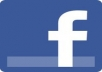 get 500+ Verified Likes to Your FACEBOOK Fan Page