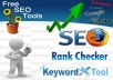 Create High PageRank Authority Real DoFollow Backlinks blog commenting From 2xPR6, 3xPR5 and 4xPR4 Actual Pages