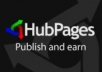 create A Powerful Hub on Hubpages With Unique Content And It Will Be SEO Optimized By Various Leading Softwares