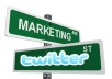 add 10000+ Real TWITTER Followers to your Account No eggs Super Fast Without Password just