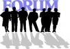 11 000+ xrumer Public Forum Profile backlinks 