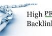Create To WHITEHAT 2pr6 6pr5 6pr4 10pr3 Dofollow Blog Comment Backlinks