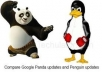 genuinely Create 100 % Google Penguin Safe LINKWHEEL from High pr Article Directories or Web 2 0 sites to form Quality seo Backlinks