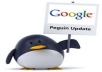 complete a full month of white hat seo that will beat Google Panda and Penguin within 30 days