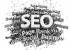 blast your website with well over 30K Backlinks For Strong SEO and help get High Google Rankings within 2 days