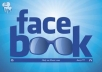 add 800 plus real facebook likes to your fanpage without admin access in less than 24 hours