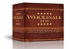 send you a wholesale list of 3000 products