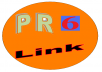 Place at PR6 Sites Do Follow Links for Lifetimes