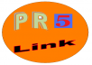 Place at PR5 Sites DoFollow Link for Lifetime.