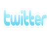 PROVIDE AN 25000+ REAL LOOKING TWITTER FOLLOWERS ULTIMATE SERVICE IN SEOCLERKS AND I WILL PROVIDE EXTRA 5000 TWITTER FOLLOWERS IF THEY UNFOLLOW