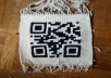 generate a killer and professional, fully functional and creative QR code for you or your business website only