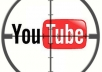get you unlimited REAL human youtube video views for your video