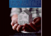give you ebook to make money with real estate