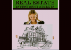 give you a real estate investment ebook