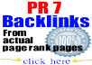 Provide  Manually Low OBL Penguin Safe MANUAL Backlinks 2 PR7, 6 PR6, 15 PR5, 15 PR4, 20 PR3 20 PR2 , Blog Comments on Actual Page Dofollow