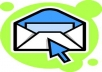 help you validate your email list to check bad address and duplicates