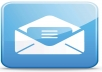provide you 900M email list for marketing