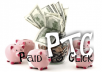 GIVE YOU KILLER METHOD To Get $4000 Until $6000 Per MONTH From JUST 1 PTC