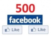 add 999+ quality likes to your facebook fanpage in less than 24 hours without admin access within a day