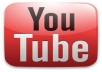 provide 5000 Youtube Views FREE 50 Likes 50 Subscribers Guaranteed