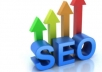 submit your site throught 70070++ blog comments to dominate search engines and increase backlinks