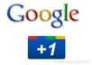 Get You 100 GOOGLE PLUS +1 Vote to High Rank on Google