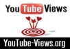 get you 20000+ Very Fast youtube views, 40+ likes, 30+ subscribers, 10+ favorites in 48 hours, all in one package to boost your video 