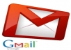 Get you 75 Gmail Phone Verified Accounts with Security Question and Answer With Amazing Price