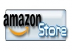 create AMAZING Amazon Autoblog Store