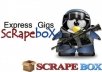 get You 5,000++ Verified Backlinks 1x24Hours