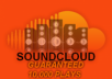 give you 10,000 Soundcloud plays and 7000 downloads to any amount of tracks within 24 hours