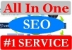Manually Create★25 PR8 ★PR7 ★ Backlinks on Authority Site Page Rank Booster Google SEO Get TOP RANK!!! 3 Days Express Delivery!!!