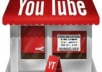 give you fast 10000+ real youtube views to your video within 48 hours only