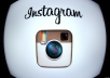 give you 5000+ INSTAGRAM Followers Or 5000 Instagram Likes with 24 - 48 hours