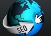 boost your site rankings to the top with 300+ HIGH quality backlinks