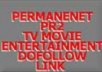 add your link to my PR1 Movie / TV / Entertainment niche related website as a guest post or blogroll