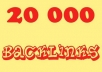 create 15000+ high quality backlinks to your website for SERP ranking with in 4 days