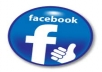give you 15000+ REAL facebook likes for any fan pages,or i can split the likes to different fanpages as you require,without admin access